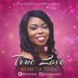 True Love -  Minister Tiana