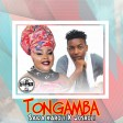 Tongamba - Saida X Josroli