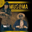 mataluma ft brown punch - musoma