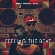 Jimmy Jatt Ft Wizkid Feeling The Beat