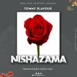 Tommy Flavour - Nishazama