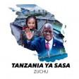 Zuchu - Tanzania Ya Sasa (hearthis.at)