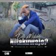 Dulla Makabila - Nitakuwaje
