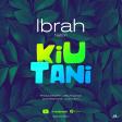 Ibrah Nation - Kiutani