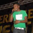 Beka B - Mwendo Wa Maringo