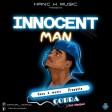 Cobra - Innocent man