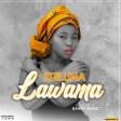Stellina -  Lawama