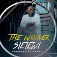 The Winner - Sielewi