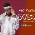 ali father - visa