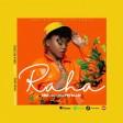 Zee featuring Mr Blue - Raha AUDIO