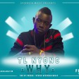 tl nyonc - why