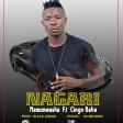 namwasha ft cingo baba - nagari