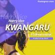 harryvice ft deonmusic  - kwangwaru over prod by deonmusic