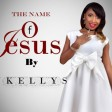 Jkellys - The Name Of Jesus