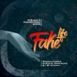 Mtaleburn x Godzillah - Fake Life