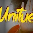Mimah - Unitue