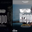 Paul Clement Ft Melisa John - Kiapo