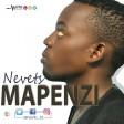 Nevets - MAPENZI