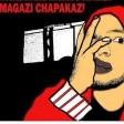 MAGAZIJUTO -FEATURES MYAHUDI