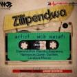 Zilipendwa - WCB-Wasafi