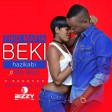 TINO MAFIA Ft. Nilo Music - Beki Hazikabi