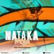 Aden Byser - Nataka Moja