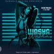 Oscar Parable ft Seba Tommy - Washa Washa