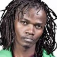 Juliani - Exponential Potential