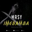 Masy - Imebamba