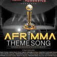 AFRIMMA Theme Song - Featuring African Stars