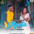 Dashie Ft. Ruby - Mputa (Official Audio)