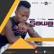 almas mwayd - sawa
