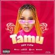 Zee – Tamu