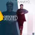Satisfied - Judith Kanayo