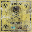 Fid Q - SUMU - HiphopDoze