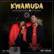 NCHAMA Ft. CHEEN BEES - KWA MUDA