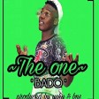 The One - BADO