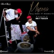 Bill Nass Ft. Mwana FA - Mazoea