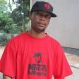 Nikki Mbishi ft Salu T - Kijusi