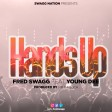 fred swagg ft young dee - hands up