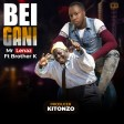 Mr Lenaz Ft. Brother K - Bei Gani