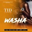TID Ft. Cassim Mganga - Washa
