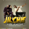 Stone Ft Belle 9 - Jiachie