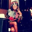 Vanessa Mdee - Cash Madame