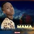 F-RA Music - Mama