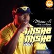 Mansu Li - Mishe Mishe