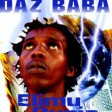 Daz Baba Ft Critic - Raia
