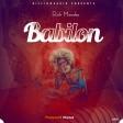 Rich Mavoko - Babilon