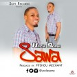 UNCLE SOME - SAWA