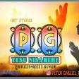 PG - YESU NISAMEHE